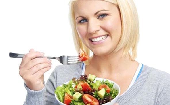 舞者怎样才能减掉多余的赘肉减肥方法都有哪些0